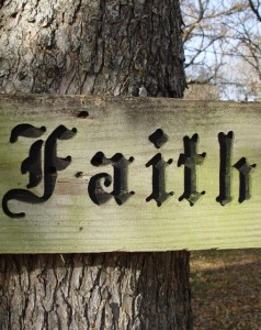 faith-sign