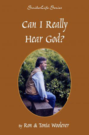 Can_I_Really_Hear_God