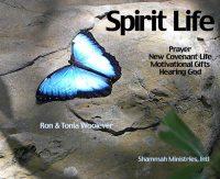 Spirit-Life640px